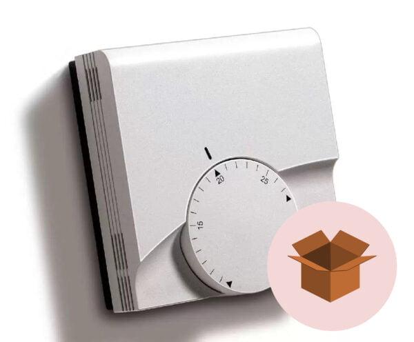 traadbunden_varmestyringspakke